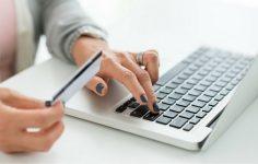 İnternetten Kredi Başvurusu Nasıl Yapılır?