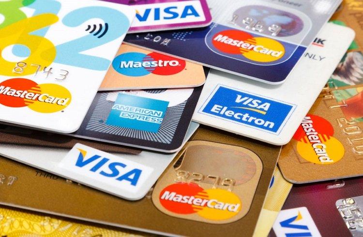 Banka ve Kredi Kartı Üzerindeki AA/YY Nedir?