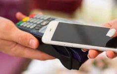 Kredi Kartına Taksitle Nereden Telefon Alınır?
