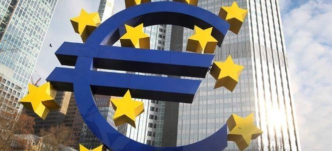 Euro Bölgesi 1. çeyrekte yüzde 3,8 küçüldü