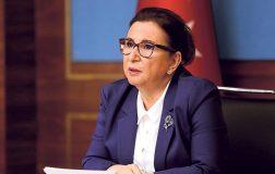 İhracatçılara yeni 'stok  finansman destek paketi'