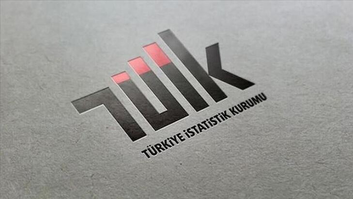 TÜİK, 'iş gücü istatistiklerinde' revizyon gerçekleştirileceğini  bildirdi